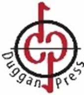 Duggan Press