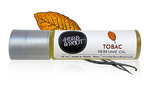Tobac Perfume Oil - Wands Of Nature