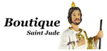 Boutique Saint Jude