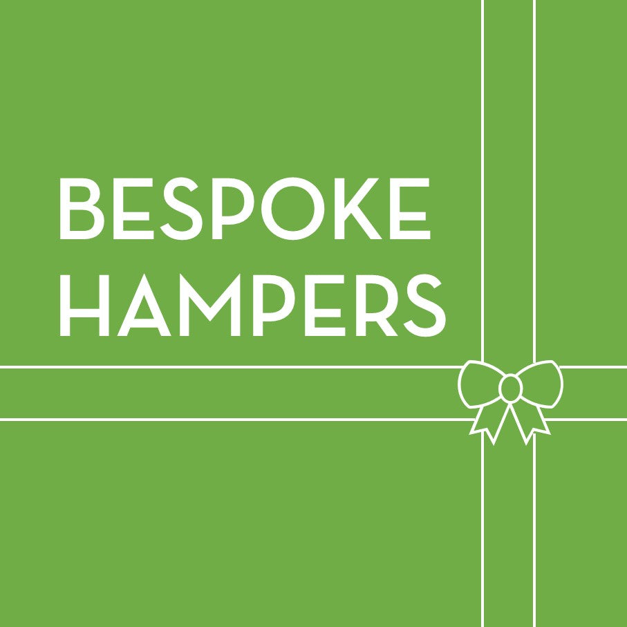 Bespoke Gifts and Hampers