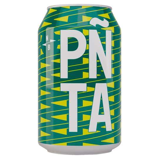 North Brewing Co - Pinata