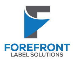 ForeFront Label Solutions