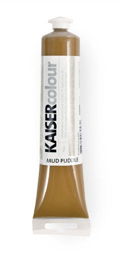 Kaisercolour 75ml - Mud Puddle