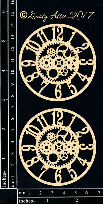 Clockworks small