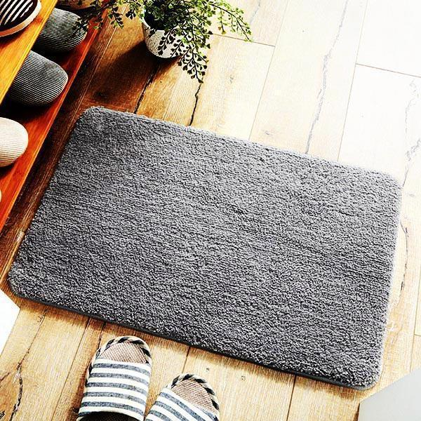 Anti-slip Anti-dirty Magic Floor Mat (Limited Time Promotion-50% OFF)