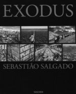 Exodus. Ediz. illustrata
