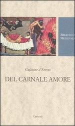 Del carnale amore