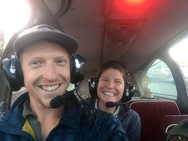 hikers-catching-a-helicoptor-ride-on-the-PCT-to-avoid-mudslide-area