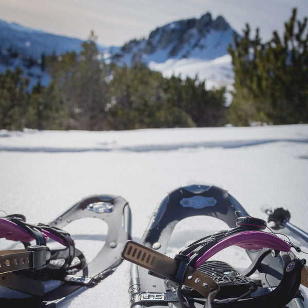 "snowshoes looking towards adventure Colorado mountain <a style=""background-color:black;color:white;text-decoration:none;padding:4px 6px;font-family:-apple-system, BlinkMacSystemFont, &quot;San Francisco&quot;, &quot;Helvetica Neue&quot;, Helvetica, Ubuntu, Roboto, Noto, &quot;Segoe UI&quot;, Arial, sans-serif;font-size:12px;font-weight:bold;line-height:1.2;display:inline-block;border-radius:3px"" href=""https://unsplash.com/@elmuff?utm_medium=referral&amp;utm_campaign=photographer-credit&amp;utm_content=creditBadge"" target=""_blank"" rel=""noopener noreferrer"" title=""Download free do whatever you want high-resolution photos from Sandra Grünewald""><span style=""display:inline-block;padding:2px 3px""><svg xmlns=""http://www.w3.org/2000/svg"" style=""height:12px;width:auto;position:relative;vertical-align:middle;top:-2px;fill:white"" viewBox=""0 0 32 32""><title>unsplash-logo</title><path d=""M10 9V0h12v9H10zm12 5h10v18H0V14h10v9h12v-9z""></path></svg></span><span style=""display:inline-block;padding:2px 3px"">Sandra Grünewald</span></a>"