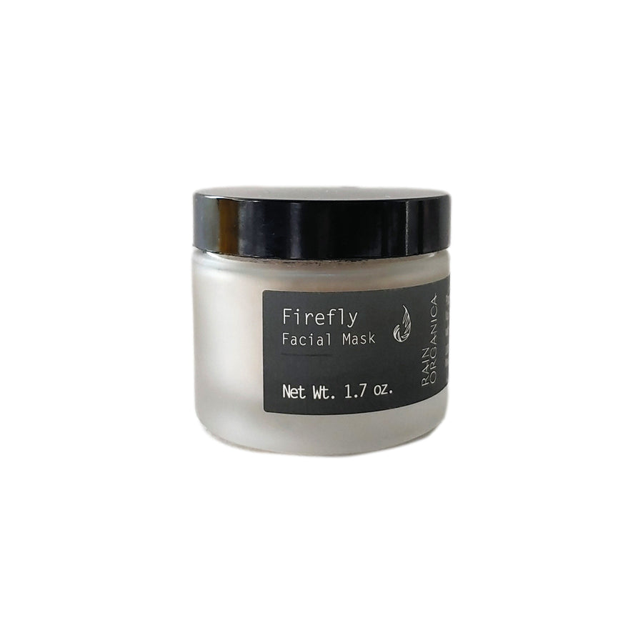 Firefly Face Mask | Limited Release