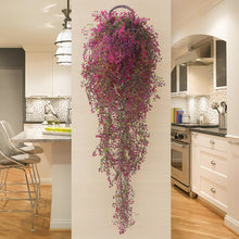 Load image into Gallery viewer, Home Garden Decor Artifical Flowers