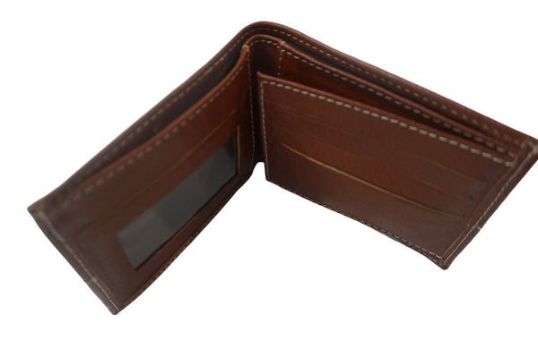 Leather | Wallet |Mens Wallet | Best Mens Wallets | Leather Wallet | Brown Leather Wallet | Best Wallets for Men | Mens Slim Wallets