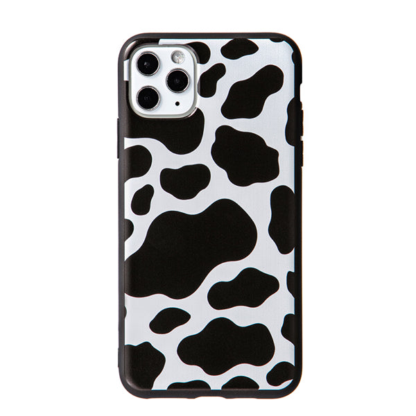 Dairy Queen iPhone Case