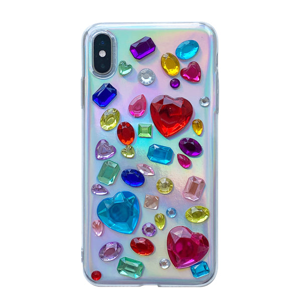 You're a Gem iPhone Case