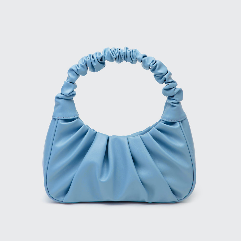 Baby Bean Bag - Sky Blue