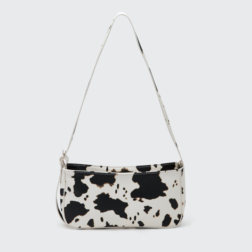 Load image into Gallery viewer, Milkmaid Shoulder bag