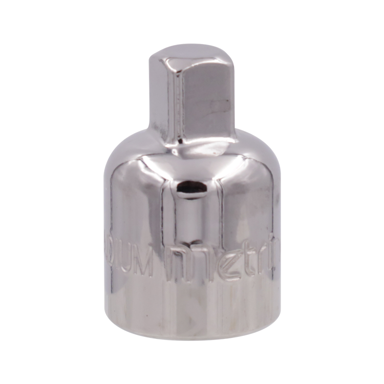 "1/4"" Dr 3/8 Female X 1/4 Male ADAPTER"