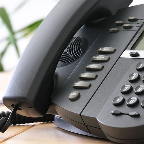 Why Switch to VOIP Systems In Your Business?