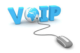 How To Get The Most Out Of Your VOIP Phone System