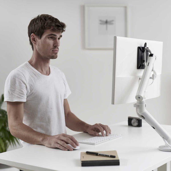 monitor-arms