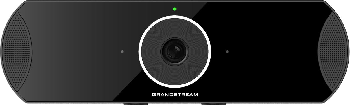 Grandstream GVC3210 Android based 4K Full HD Video Conferencing System, ePTZ - Teams, Zoom