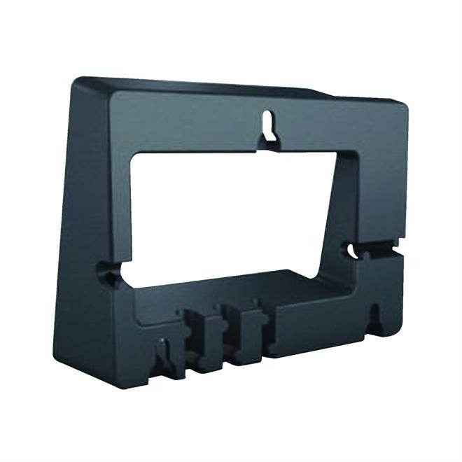 Yealink wall mount to suit T27P / T29G