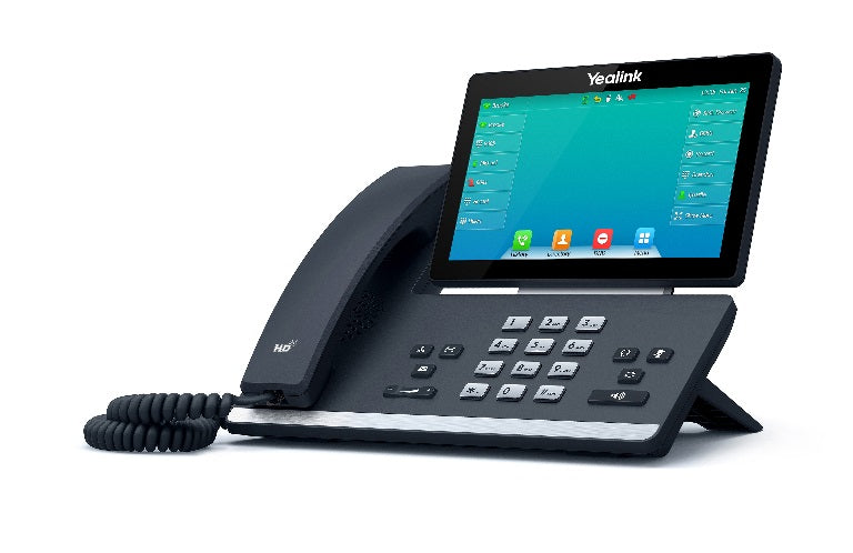 yealink-ip-phone