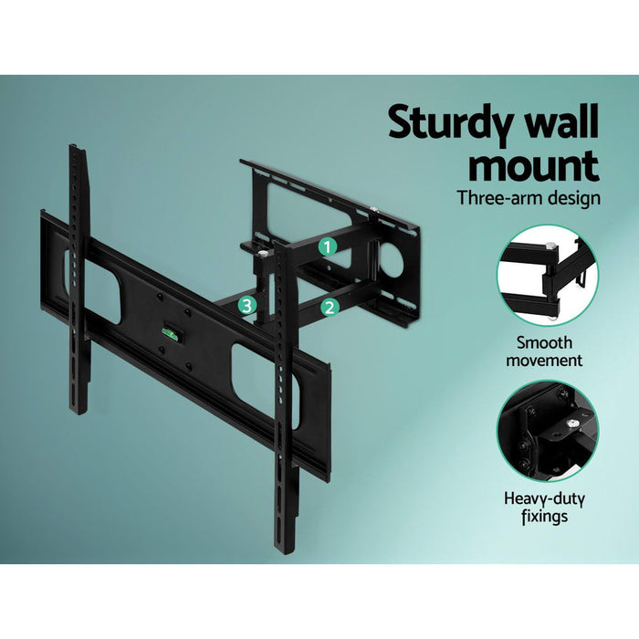 tv-wall-mount-bracket