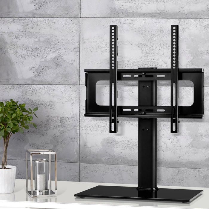 table-top-tv-stand