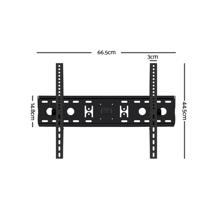 wall-mounted-tv-bracket