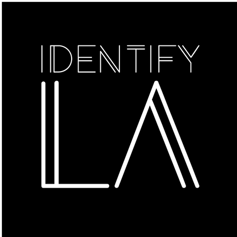 https://www.identifyla.com/thelatest/fathers-day-gift-guide-2020