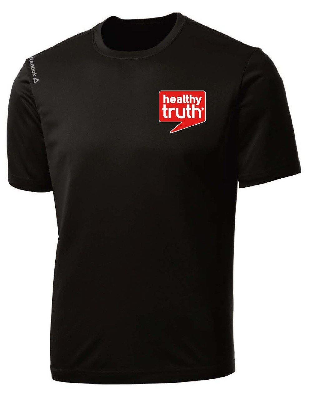 Healthy Truth T-shirt