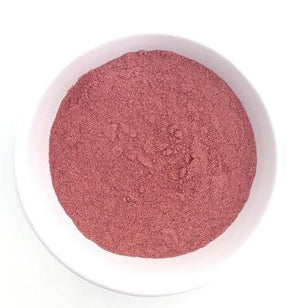 Organic Raw Acai Juice Powder