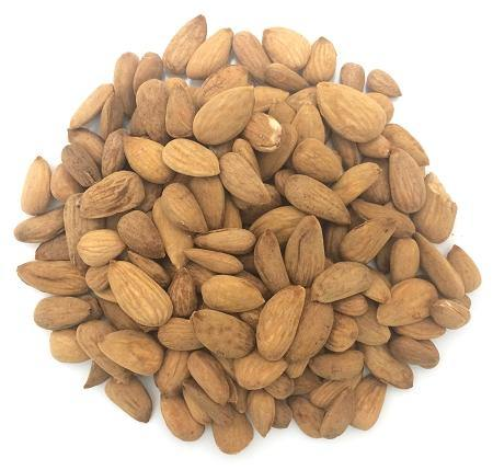 Organic Raw Almonds - Healthy Truth
