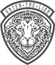 Enter the Lion (ETL)
