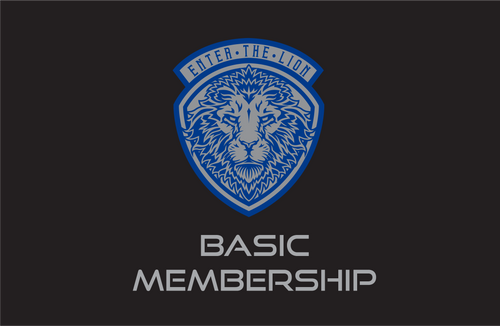 ETL Basic Monthly Membership