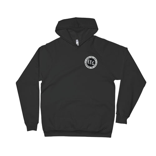 Equipping the Called Hoodie