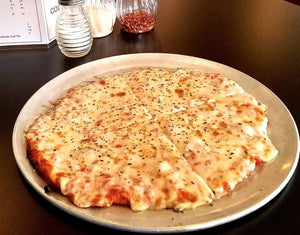Cheese Pizza (Large)