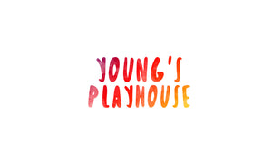 Youngs Playhouse
