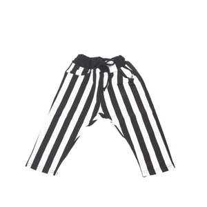 Toddler girl Pin stripe pants