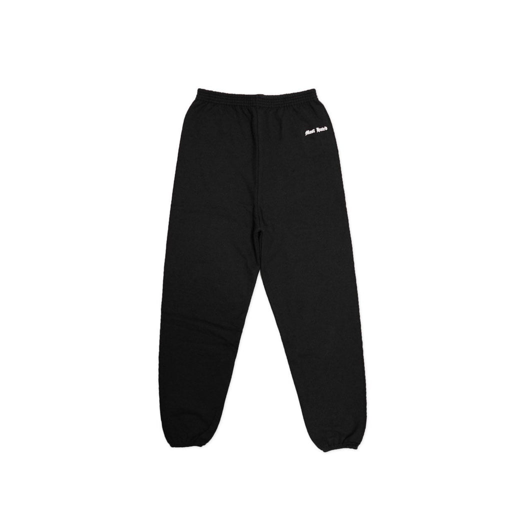 Most Hated Sweat pants