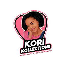 Kori Kollections
