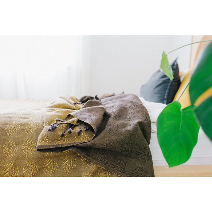 Golden Cobra | Ethical Homewares Australia | Earth Worthy