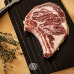 Load image into Gallery viewer, Accelerated Meat Defroster Pro 3.0