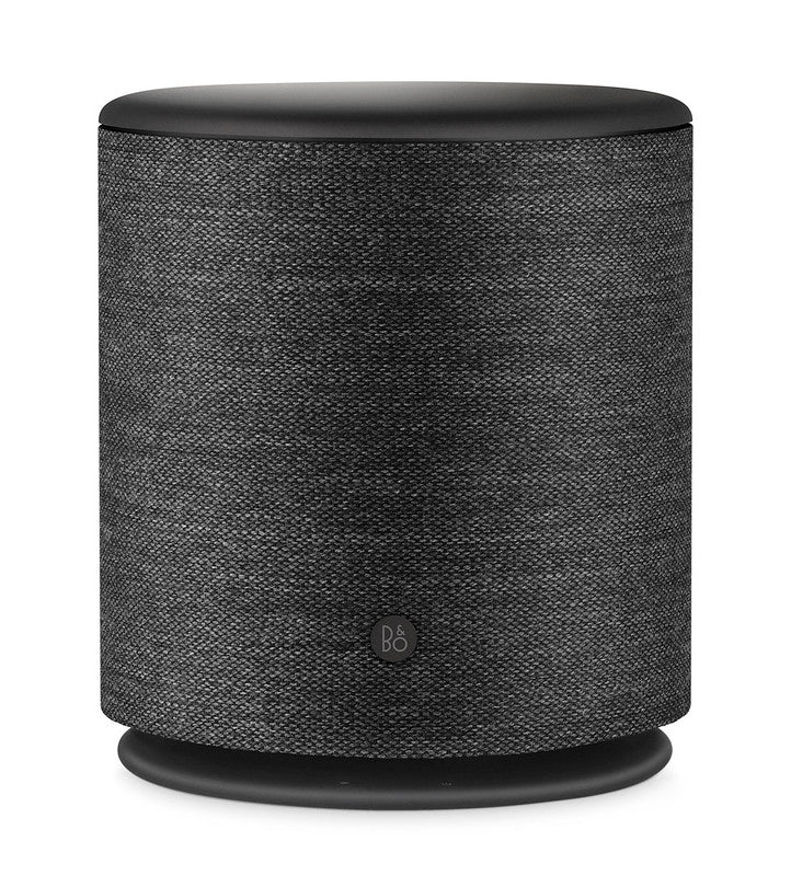 Beoplay M5 (Available Demo Unit Only)