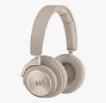 Load image into Gallery viewer, Beoplay H9i