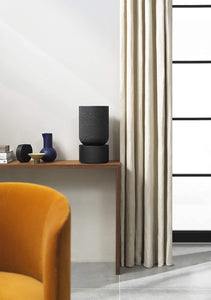 Beosound Balance Wireless Multiroom Speaker,