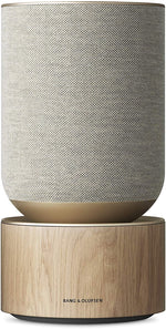 Load image into Gallery viewer, Beosound Balance Wireless Multiroom Speaker,