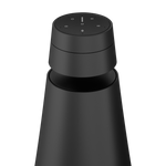 Load image into Gallery viewer, Beosound 1 Anthracite Color (Limited Edition)