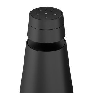 Beosound 1 Anthracite Color (Limited Edition)